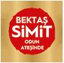 Bektaş Simit & Cafe